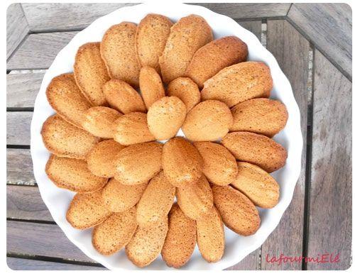 madeleine-au-nutella-la-Fourmi-Elé