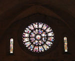 Cath_drale_Saint_Etienne_de_Toulouse__6_a