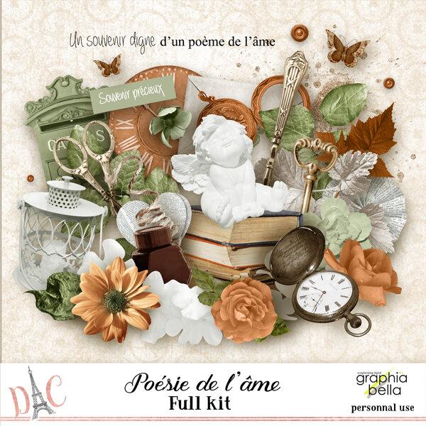 GBE_Poesie_de_lame_pv