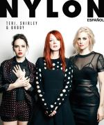 2015-03-NYLON_sitting-by_esteban_calderon-Teri_Suarez_Shirley_Brody_Dalle-1-1