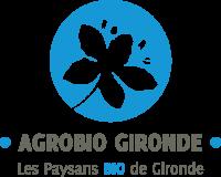 Agrobio_Gironde