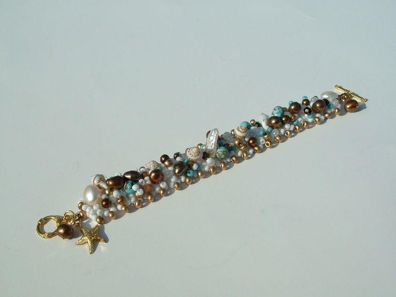 Bracelet_Seashore2