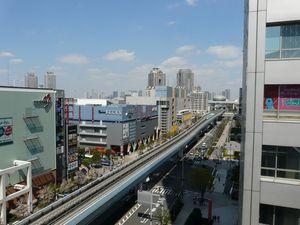Canalblog_Tokyo03_08_Avril_2010_037