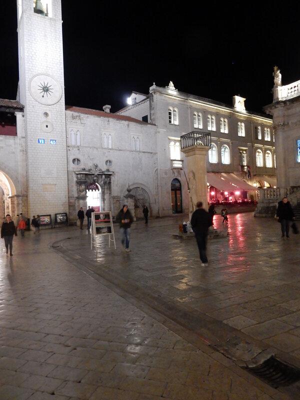 Visite de Dubrovnik 150217 2