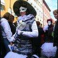 Carnaval Vénitien Annecy le 3 Mars 2007 (34)