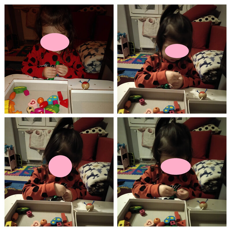 IMG_20200130_174150459-COLLAGE