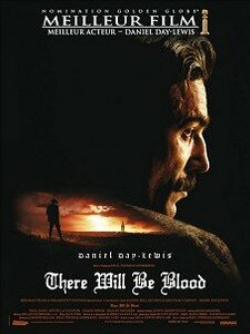 There_Will_Be_Blood