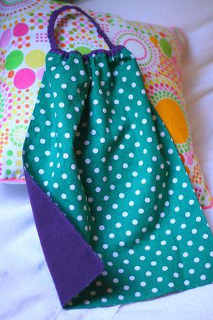 serviettes élastiquées 13 euros (2)