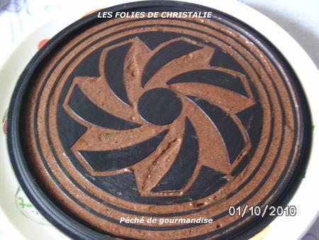 P_ch__de_gourmandise_13
