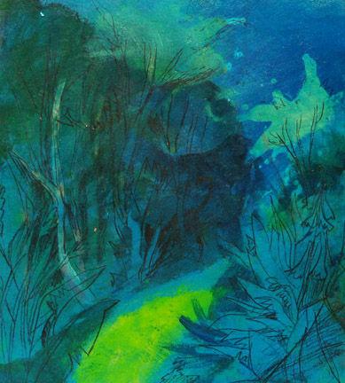 foresta1blog