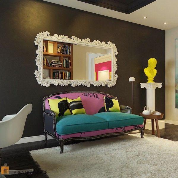 modern_7_interior_design_by_Pavel_Polinov_studio_740x740_1_