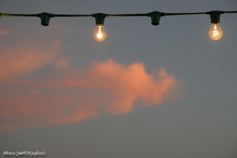 Photos JMP©Koufra 12 - Cornus - Combelandes - Eolienne - coucher de soleil - 28062019 - 0207