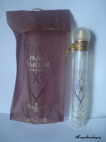 Philtre-d-amour-30-ml
