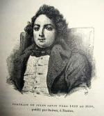 Jules Janin 1820 ou 1830 - 1