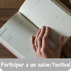 participer_à_un_salon_festival_litteraire