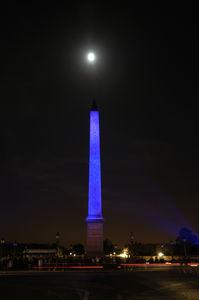 concorde_obelisque_bleue