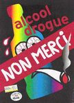 alcool_drogue_non_merci_demi_light