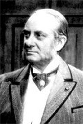 Jean Debucourt