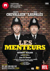 LESMENTEURS_dossier_groupes_0406-1
