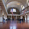 Statue Liberté + Ellis Island (3)