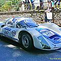 Porsche 906_17 - 1966 [D] HL_GF