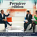 carolinedieudonne06.2019_06_17_journalpremiereeditionBFMTV
