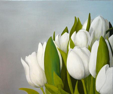 2009_Tulipes_2e_feuilles