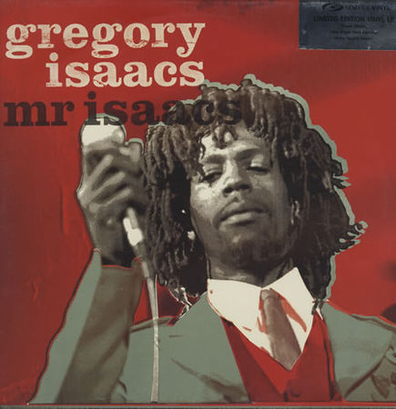 Gregory_Isaacs_Mr_Isaacs___180gm_398602