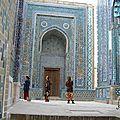Ouzbekistan 074