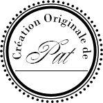 Création Pat