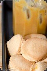 Macarons-Dulce-de-Leche-5