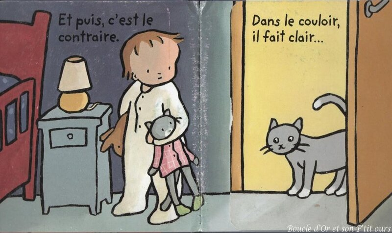 Lou_et_Mouf_002