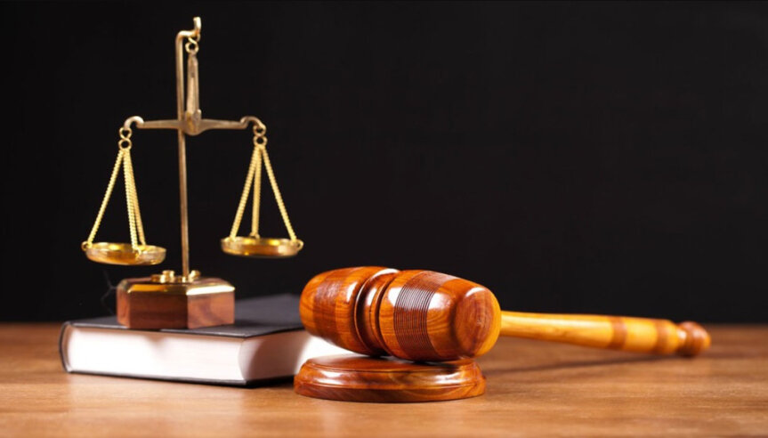 RITUEL TRÈS PUISSANT POUR GAGNER N'IMPORTES QUEL AFFAIRE DE JUSTICE,PROCÈS / WHATSAPP: +22962088956