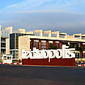 Technopolis_rabat_maroc