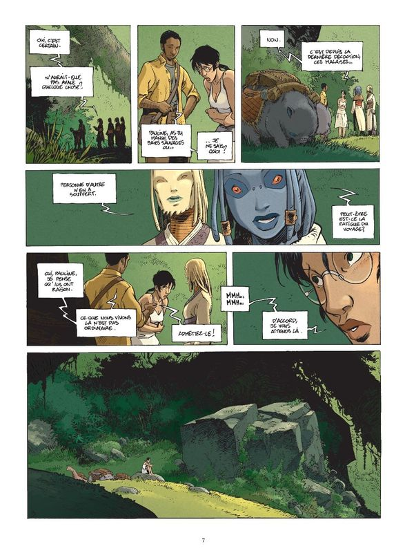 preview_page3