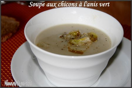 soupe_chicons_anis