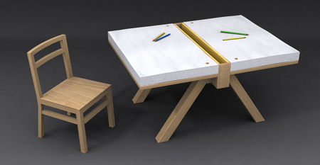 a_table_for_two_une_table_pour_deux