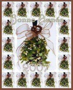 Carte_2007