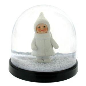 boule_de_neige