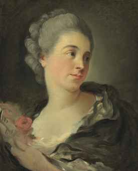 jean_honore_fragonard_portrait_of_a_young_woman_presumably_marie_there_d5443563h