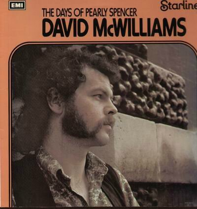 david_mcwilliams-the_days_of_pearly_spencer
