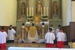 communions_F_te_Dieu_095
