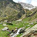 Vallée de La Pez le 17-5-2012 (49)