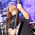amonamarth2009_©tasunkaphotos02