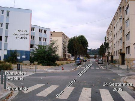4___Tripode___29_Septembre_2009
