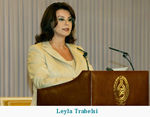 Leyla_Trabelsi_copie