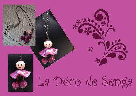 collier 823