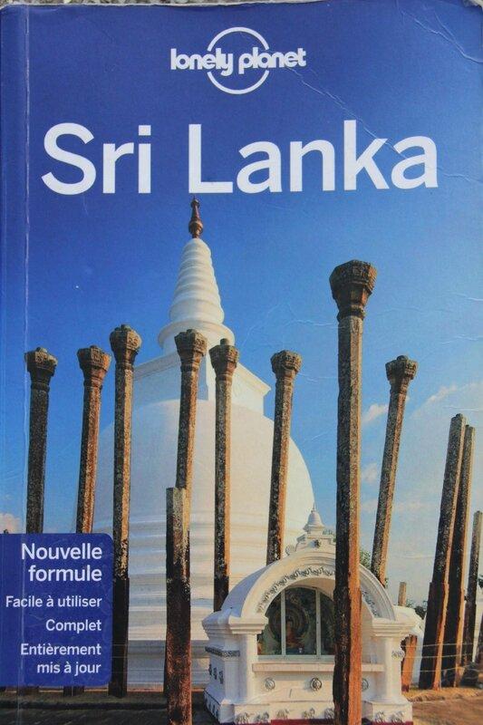 2015-02 Sri Lanka 0016_DxO
