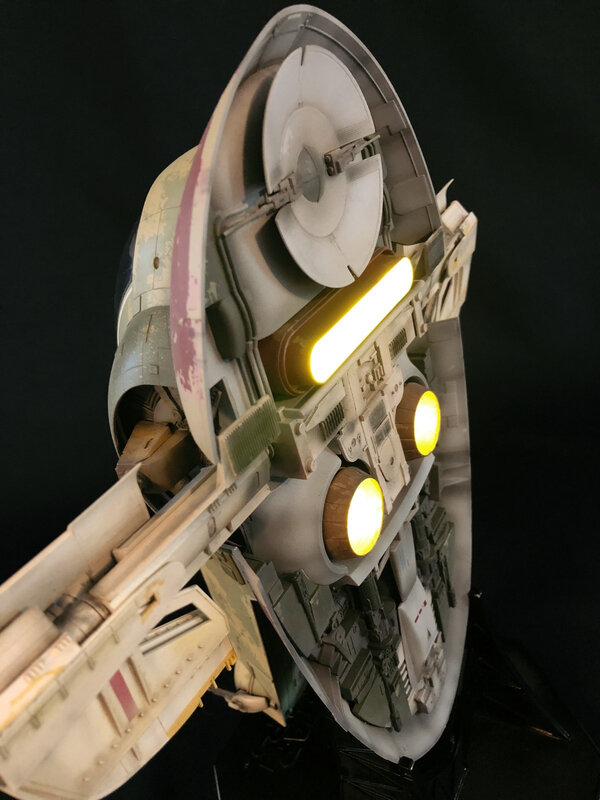 Slave One 17