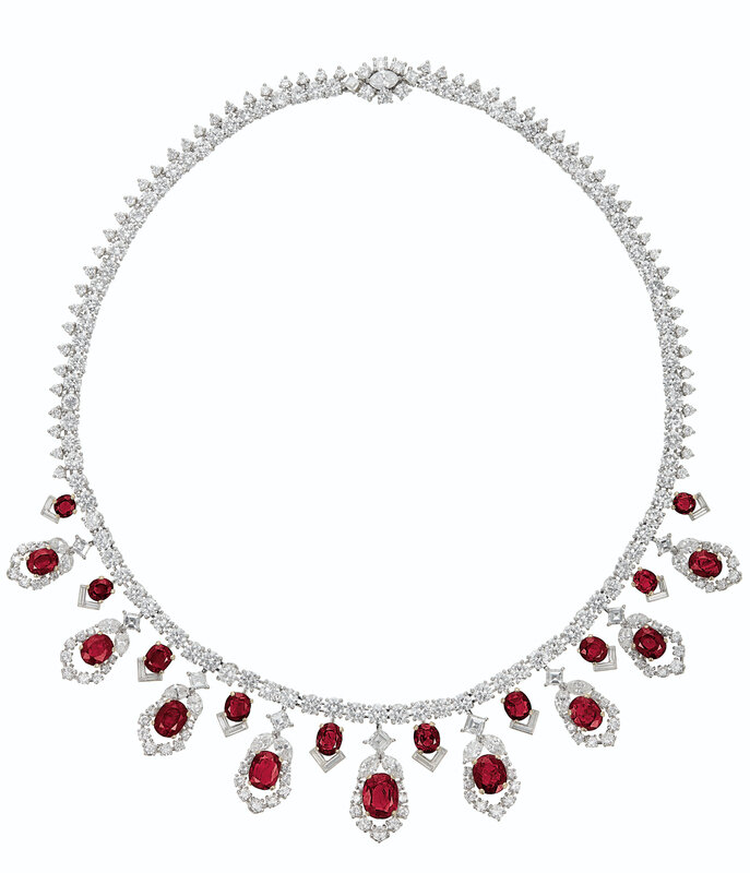2020_NYR_18991_0134_000(ruby_and_diamond_necklace_cartier082525)